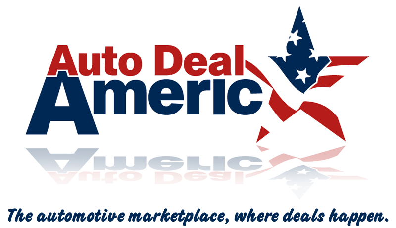 Auto Deal America, The Automotive marketplace, where deals happen.